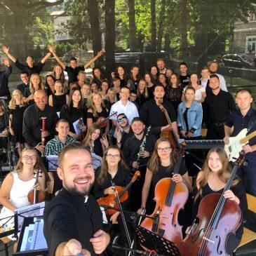 Diecezjalne warsztaty muzyczne – część 2.